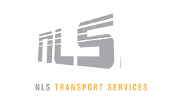 NLS Transport Services - Logo
