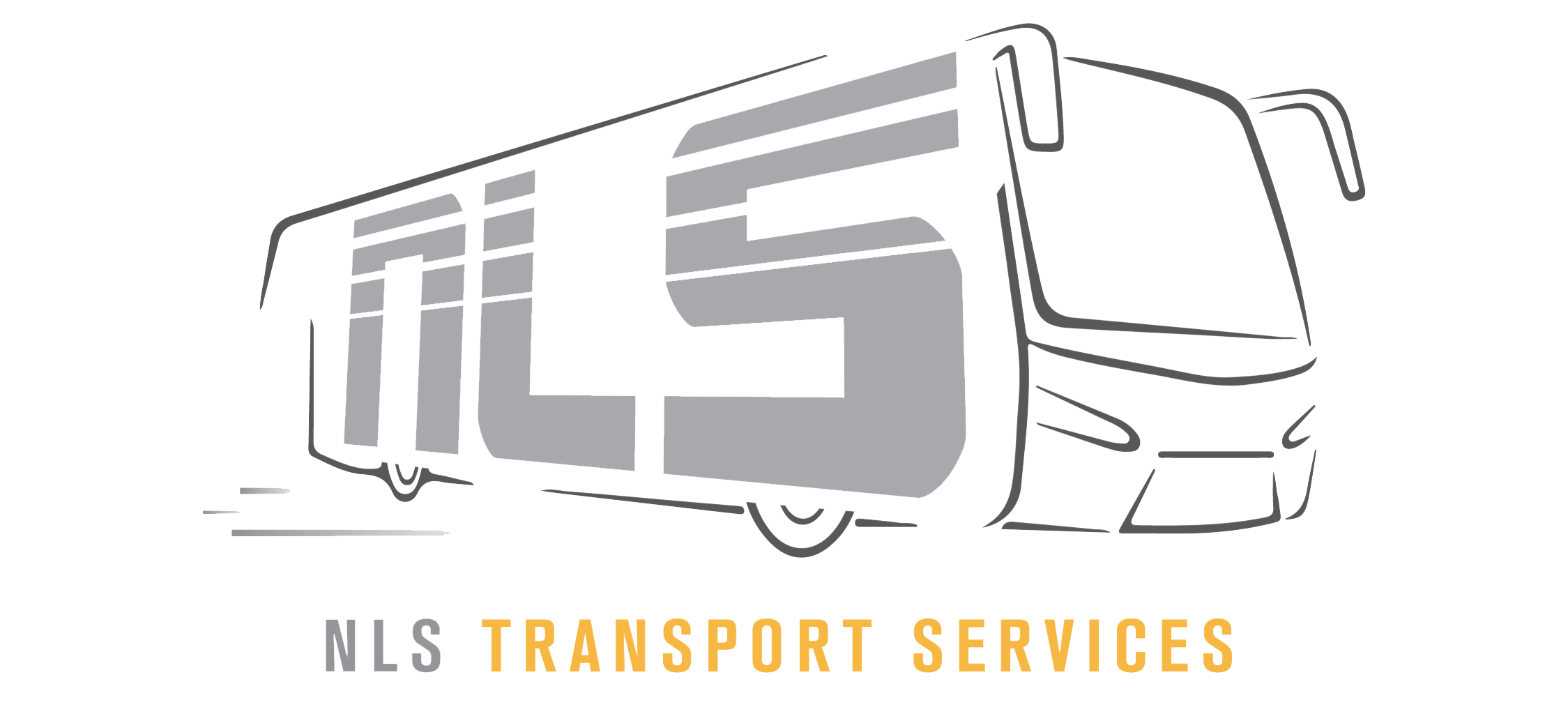 NLS Logo for White-trans